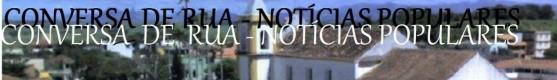 cropped-capa-converesa-de-rua11.jpg